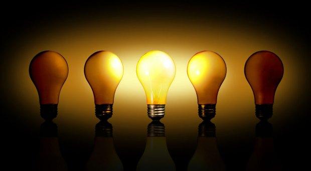headerlightbulbs.jpg