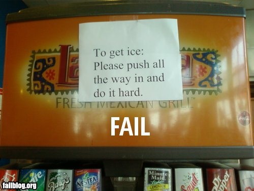 fail-owned-soda-fountain-fail
