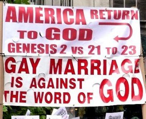 gay-marriage-banner
