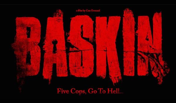 baskin4