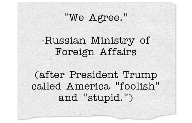 We-Agree-Russian (1)