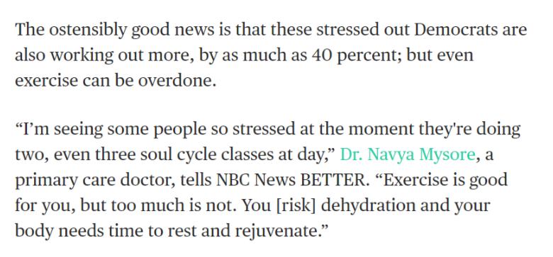 stress drinking2
