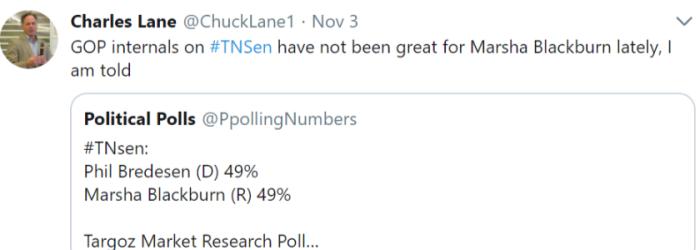 tn poll.png