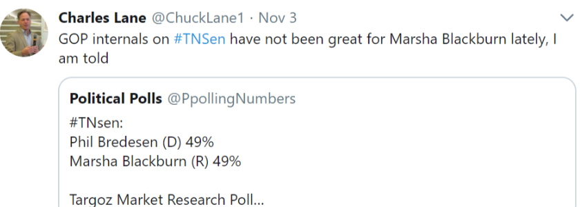tn poll.png