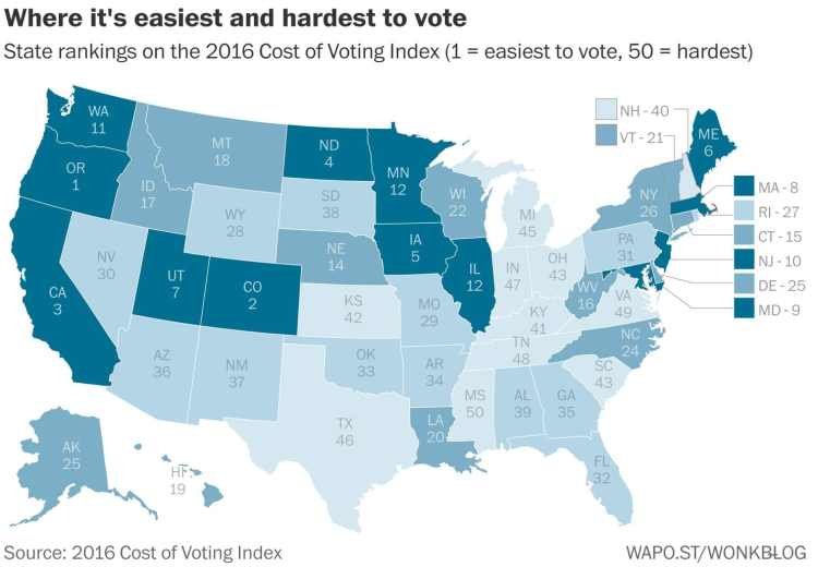 votingmap.jpg